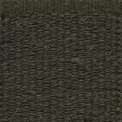 Häggå Dark Umbra 3013 | Rugs / Designer rugs | Kasthall