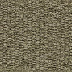 Häggå Uni | Khaki Green 3030 | Formatteppiche | Kasthall