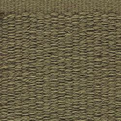 Häggå Khaki Green 3030 | Rugs / Designer rugs | Kasthall
