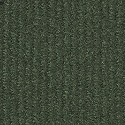 Häggå Uni | Dark Forest Green 3029 | Rugs | Kasthall