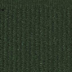 Häggå Dark Forest 3029 | Rugs / Designer rugs | Kasthall