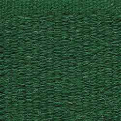 Häggå Bright Green 3005 | Rugs / Designer rugs | Kasthall
