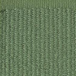 Häggå Green Grey 3018 | Rugs / Designer rugs | Kasthall