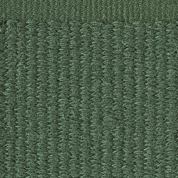 Häggå Dark Green Grey 3004 | Tapis / Tapis design | Kasthall