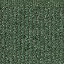 Häggå Dark Green Grey 3004 | Rugs / Designer rugs | Kasthall