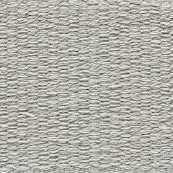 Häggå Uni | Chrystal Grey 5014 | Formatteppiche | Kasthall