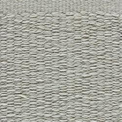 Häggå Chrystal Grey 5014 | Rugs / Designer rugs | Kasthall