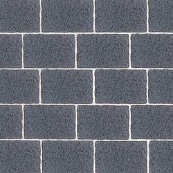 Aquaprima basaltanthrazit | Suelos de hormigón / cemento | Metten