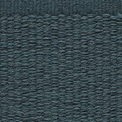 Häggå Grey Blue 2013 | Rugs / Designer rugs | Kasthall