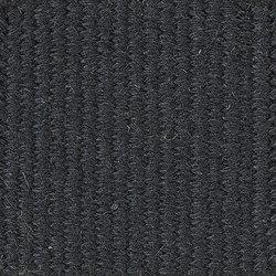 Häggå Uni | Thunder Grey 5008 | Formatteppiche | Kasthall