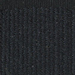 Häggå Thunder Grey 5008 | Rugs / Designer rugs | Kasthall