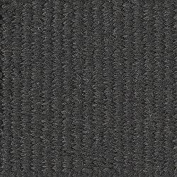 Häggå Uni | Granite Grey 5002 | Rugs | Kasthall