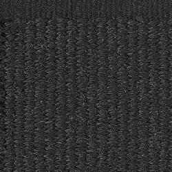 Häggå Granite Grey 5002 | Rugs / Designer rugs | Kasthall