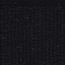 Häggå Black 5001 | Rugs / Designer rugs | Kasthall