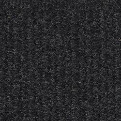 Häggå Natural Black 5007 | Rugs / Designer rugs | Kasthall