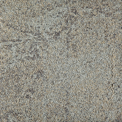 Urban Retreat 102 Ash 327107 | Carpet tiles | Interface