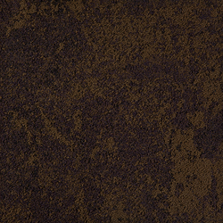 Urban Retreat 102 Bark 327100 | Carpet tiles | Interface