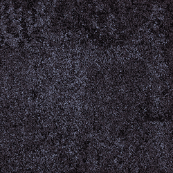 Urban Retreat 102 Charcoal 327101 | Carpet tiles | Interface