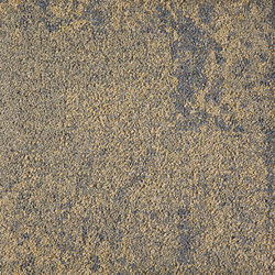 Urban Retreat 102 Flax 327104 | Carpet tiles | Interface