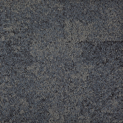 Urban Retreat 102 Granite 327103 | Carpet tiles | Interface