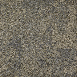 Urban Retreat 102 Sage 327106 | Carpet tiles | Interface