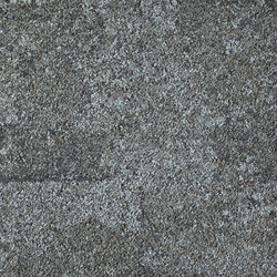 Urban Retreat 102 Stone 327105 | Carpet tiles | Interface