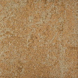 Urban Retreat 102 Straw 327102 | Carpet tiles | Interface