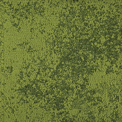 Urban Retreat 103 Grass 327123 | Carpet tiles | Interface