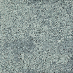 Urban Retreat 103 Lichen 327120 | Dalles de moquette | Interface