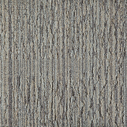 Urban Retreat 201 Ash 326937 | Carpet tiles | Interface