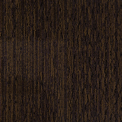 Urban Retreat 201 Bark 326930 | Carpet tiles | Interface