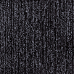 Urban Retreat 201 Charcoal 326931 | Carpet tiles | Interface