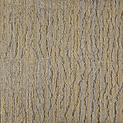 Urban Retreat 201 Flax 326934 | Carpet tiles | Interface