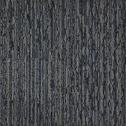 Urban Retreat 201 Granite 326933 | Carpet tiles | Interface