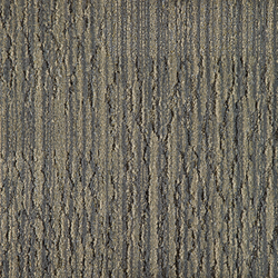 Urban Retreat 201 Sage 326936 | Carpet tiles | Interface