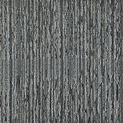 Urban Retreat 201 Stone 326935 | Carpet tiles | Interface