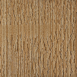 Urban Retreat 201 Straw 326982 | Carpet tiles | Interface