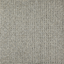 Urban Retreat 202 Ash 326987 | Carpet tiles | Interface