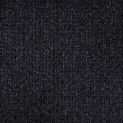 Urban Retreat 202 Charcoal 326981 | Carpet tiles | Interface