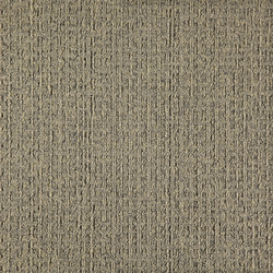 Urban Retreat 202 Flax 326984 | Carpet tiles | Interface