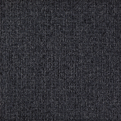 Urban Retreat 202 Granite 326983 | Carpet tiles | Interface
