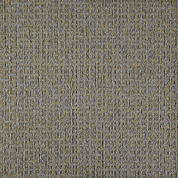 Urban Retreat 202 Sage 326986 | Carpet tiles | Interface