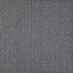 Urban Retreat 202 Stone 326985 | Carpet tiles | Interface