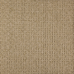 Urban Retreat 202 Straw 326982 | Dalles de moquette | Interface