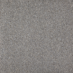 Urban Retreat 203 Ash 326977 | Carpet tiles | Interface