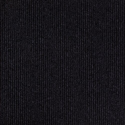 Urban Retreat 203 Charcoal 326971 | Carpet tiles | Interface