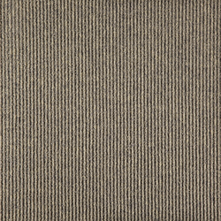 Urban Retreat 203 Flax 326974 | Carpet tiles | Interface