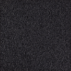Urban Retreat 203 Granite 326973 | Dalles de moquette | Interface