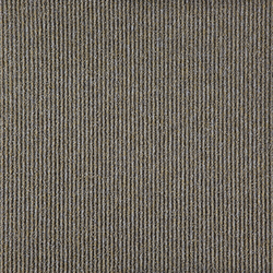 Urban Retreat 203 Sage 326976 | Carpet tiles | Interface