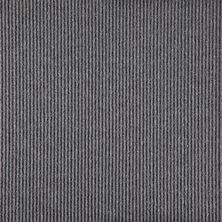 Urban Retreat 203 Stone 326975 | Carpet tiles | Interface